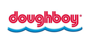 doughboy above ground pools