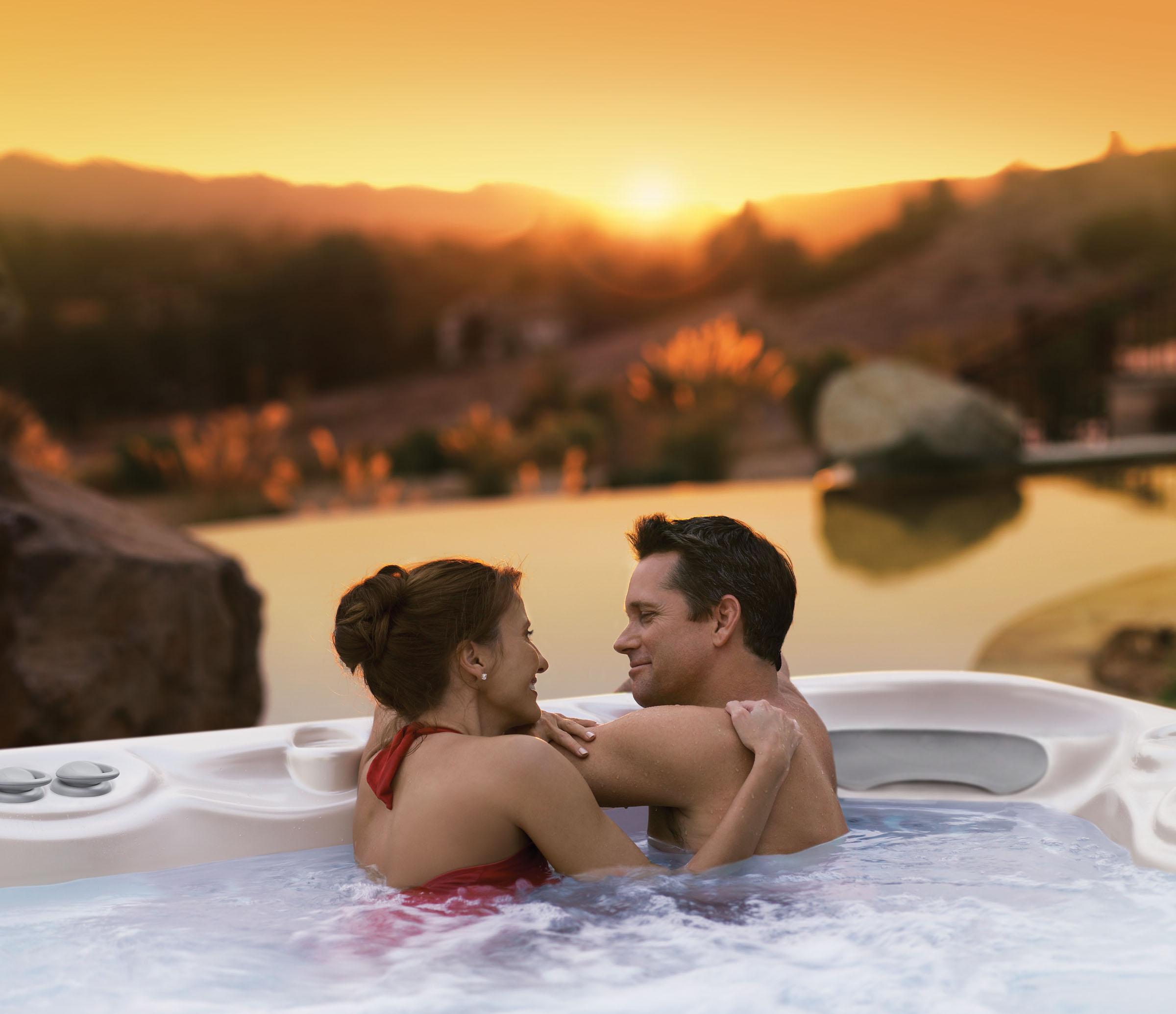 hot-spring-highlife-2012-lifestyle-sunset