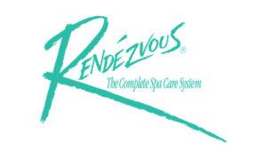 675x400-rendezvous