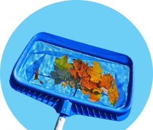 pool maintenance and service in Bloomsburg, PA 17815
