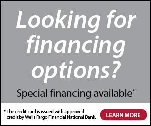 LookingForFinancingOptions_LearnMore_300x250_A_0