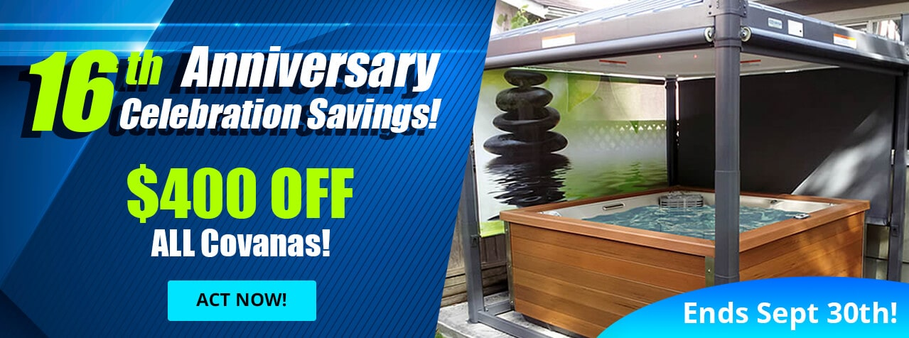 Covana Covers Sale