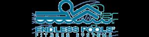endless-fitness-logo