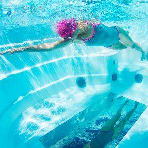 endless-pools-mirror
