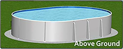 Optimum Pools Visual List Item Image