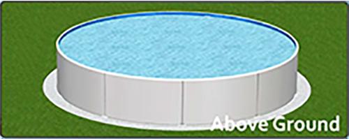 Optimum Pools Luxury Pool Amp Spa