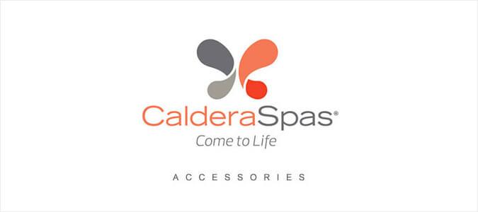 Caldera Spas Accessories Family Image