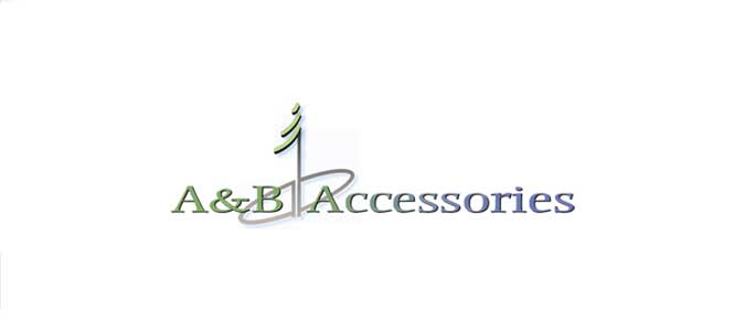 A & B Spa Accessories Family Image