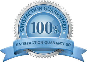 hot-tub-guarantee-300x217