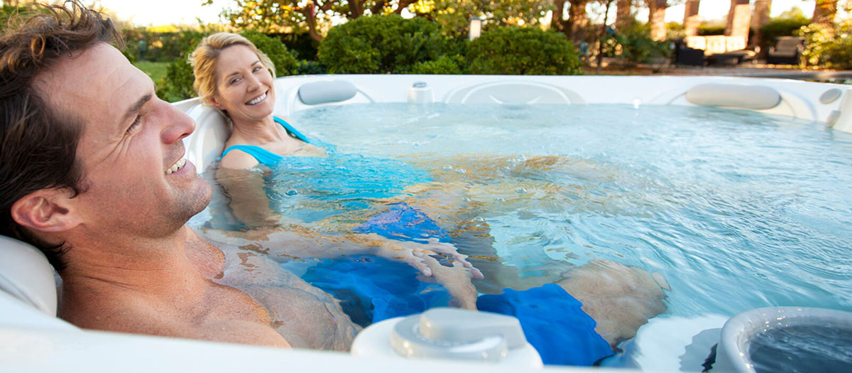 FAQ - Hot Tubs by Hot Spring Wiring Hot Springs Spa on hot springs pool, hot tub wiring, hot springs wiring diagram, hot springs sovereign plumbing diagram, hot springs wires,