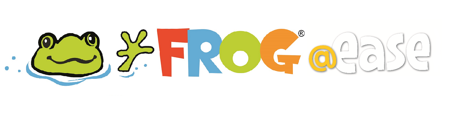 FROG @ease In-Line Water Care System