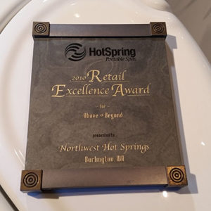 Above-and-Beyond-Award