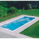 Viking Pool Claremont