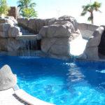 Viking Pool Fiji