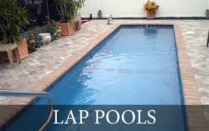 Lap Viking Pool