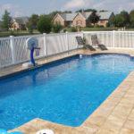 Viking Pool Montego