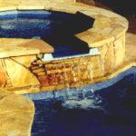 Viking Spas Placid