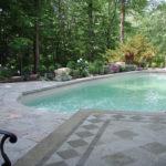Viking Pool Santa Barbara