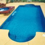 Viking Pool Acapulco