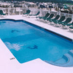 Viking Pool Chesapeake