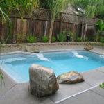 Viking Pool Clearwater