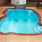 Viking Pool Gulf Coast