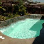 Viking Pool Key West