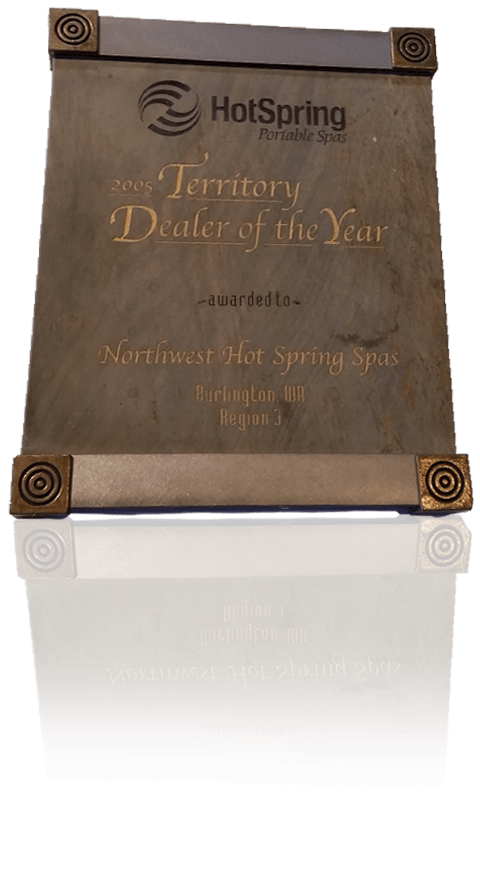 nwhotsprings-2005-territory-dealer-of-the-year
