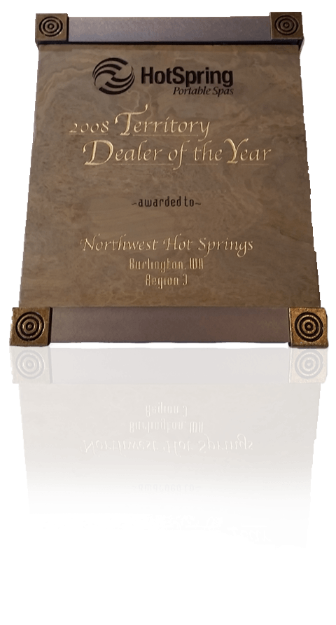 nwhotsprings-2008-territory-dealer-of-the-year