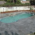 Viking Pool Rockport