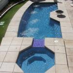 Viking Pool Triton