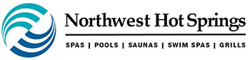 Thank you from Northwest Hot Springs