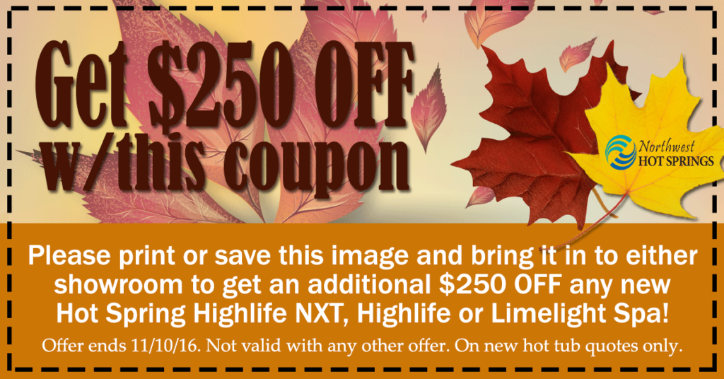 special-fb-coupon