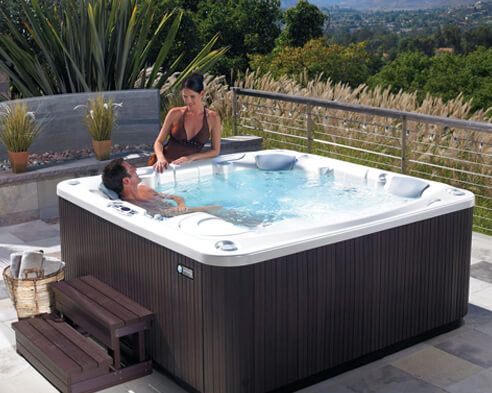 Hot Tubs Swim Spas Pools Saunas Grills Northwest Hot Springs