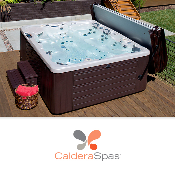 caldera-spas-hot-tubs-main-600x600