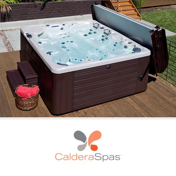 caldera-spas-hot-tubs-main-600x600