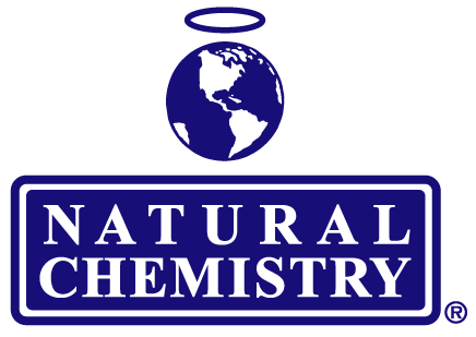 natural-chemistry-logo