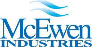mcewen-logo