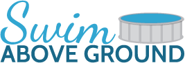 swim-above-ground-logo